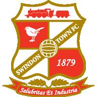 www.swindontownfc.co.uk