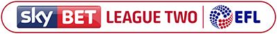 English Football League - League Two