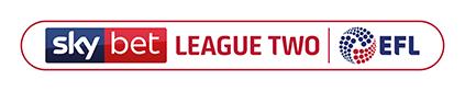 English Football League - League Two